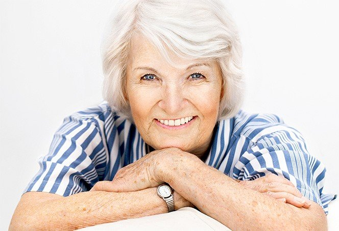 Как начисляется пенсия пенсионерам 2015 года