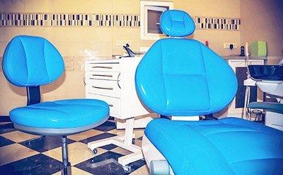 Детская поликлиника 6 на карбышева расписание врачей