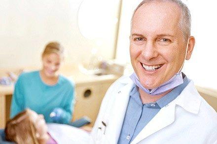Картинки по запросу стоматология чита цены