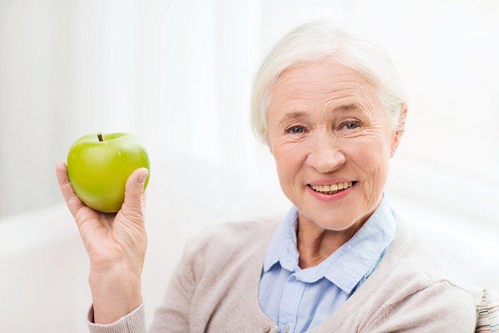 Кредит волжский пенсионерам