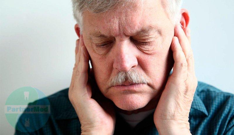 Лечебная капа при заболеваниях нижне-челюстно-височно лицевых суставов лечение суставов магнитным аппликатором