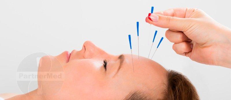 Учебник физиотерапия в стоматологии