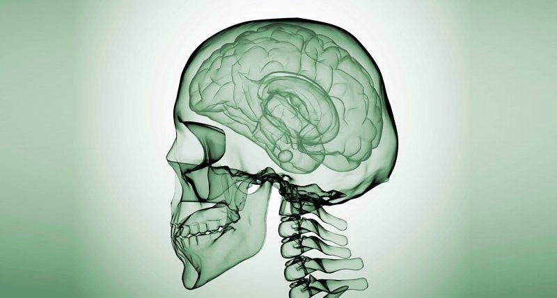 Лечение артрита в серпухове thumbnail